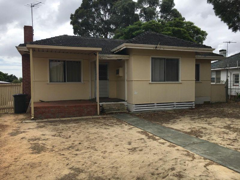 Location Location Location  1 WEEK RENT FREE WITH A 6 MONTH LEASE