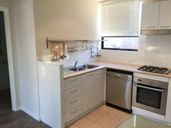 Perfect Apartment in Prime Location