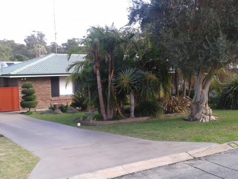 8 Murray Drive, Withers, Bunbury