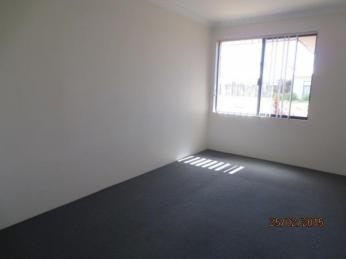 Sorry too late! LEASED