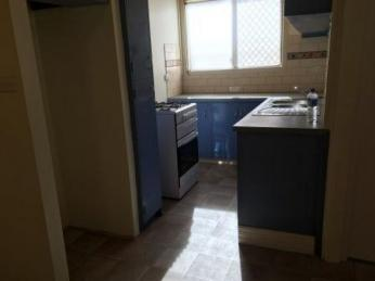 Character 2 Bed Unit - Short Stroll to Central CBD