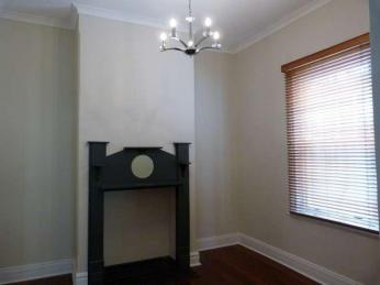 Fully Renovated Character Home