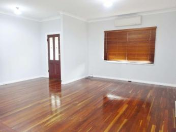 Great Location in Carey Park