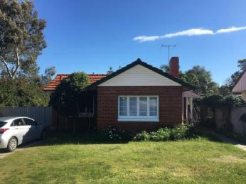 View profile: Character Living in Great Location! ONE WEEK FREE RENT